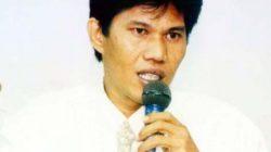 Iwan Nurdaya Djafar