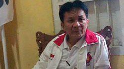 Farouk Danial