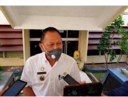 Pemprov Lampung Fasilitasi Ibadah Kurban ASN Tanpa Paksaan Apapun