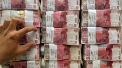 Uang/Ilustrasi