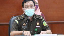 Kejagung Usut Dugaan Jual Beli Perkara Oknum Kejati Lampung