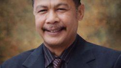Kepala Kantor Kemenag Kota Bandarlampung, Drs.H.Makmur, M.Ag