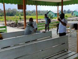 Ditjen PPKTrans Susun Profil Kawasan Transmigrasi di Kalimantan Utara